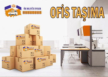 ofis-ve-is-yeri-tasimaciligi